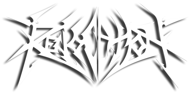 Revocation - Official website