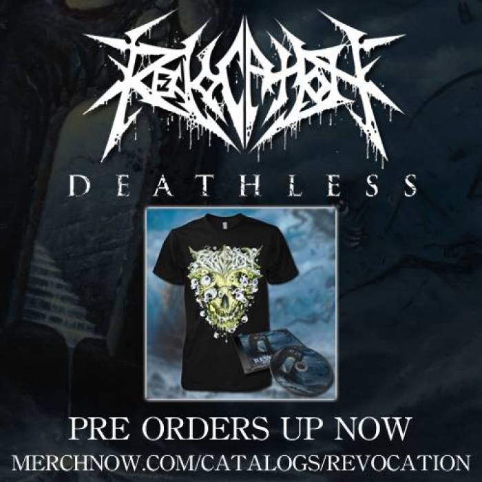 Exclusive preorder Bundles